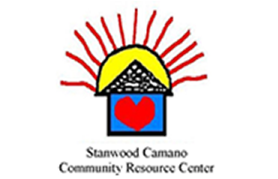 Community Resources Foundation