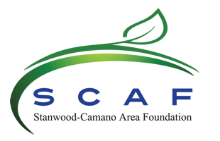 Stanwood Camano Area Foundation