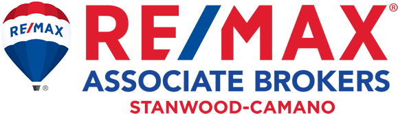 ReMax Associate Brokers
