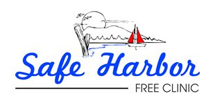 Safe Harbor Free Clinic